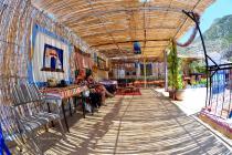 Шавен гостевой дом Dar Besmellah