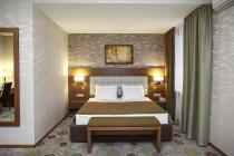Бон Апарт отель