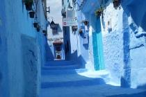 Марокко риад Dar Gabriel