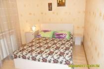 Калининград Room on Chervonnaya гостевой дом