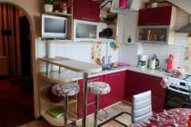 Калининград Rooms on Partizana Zheleznyaka 11 гостевой дом
