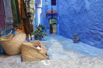 Шавен гостевой дом Dar Antonio