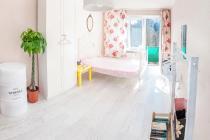 Калининград Flamingo-Tyulenina 6 гостевой дом