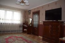 Калининград Guest House on Agronomicheskaya 86 гостевой дом