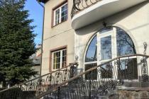 Калининград On Orudiynaya 16 A гостевой дом