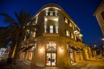 Отель Market House- Local experience