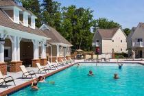 Курортный отель King's Creek Plantation by Endless Resorts