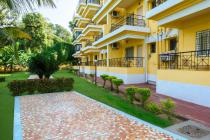 Oliva Resorts