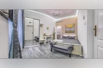 Будапешт Platanus Guesthouse