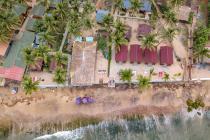 Vista Praia Beach Resort