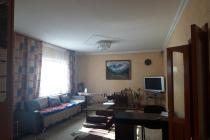 Алматы Tandem hostel хостел
