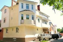 Guest House Raduga Анапа