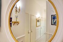 Санкт-Петербург Скай на Невском отель