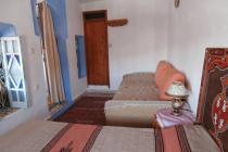 Шавен гостевой дом Dar Bildia - Casa Rafa