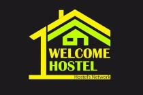 Алматы хостел Welcome Hostel