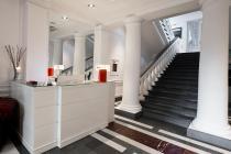 Boutique-hotel Romanoff Россия