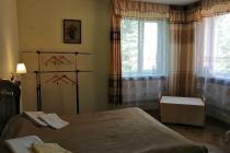 Калининград Комнаты гостевой дом