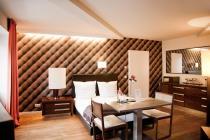 Германия отель Adele