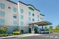 Отель Wingate by Wyndham SeaTac Airport