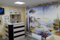 Алматы хостел New hostel Almaty