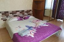 Калининград DA!ROOMS гостевой дом