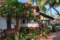 Fatima Guest House