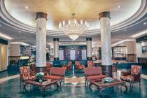 Ярославль Ринг Премьер Отель