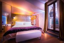 Санкт-Петербург SO/ Saint Petersburg отель