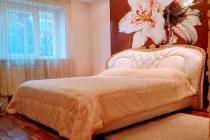 Калининград Svetlana гостевой дом