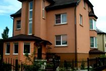 Калининград Claudia гостевой дом