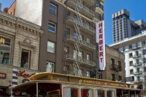 Herbert Hotel Сан-Франциско
