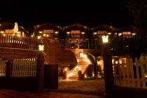 Tranquility Resorts