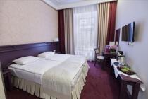 Санкт-Петербург Бридж отель