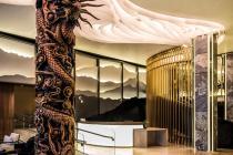 Fusion, a C-Two Hotel Сан-Франциско