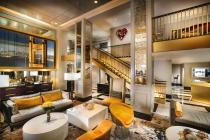 Staypineapple, An Elegant Hotel, Union Square Сан-Франциско