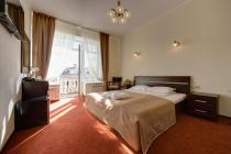 Санкт-Петербург Соло Адмиралтейская отель