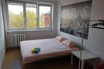 Калининград Seestern Haus гостевой дом