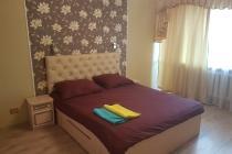 Калининград Guest House Kneiphof гостевой дом