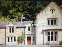 Mulgrave Country Cottage, Sandsend