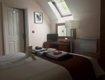 The Lyn Valley Guest House, Lynmouth