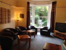 Rostrevor Hotel - Guest House, Bury