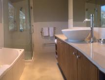 Lansdown Peaks Apartment, Wanaka