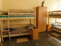 Grand Hostel, Набережные Челны
