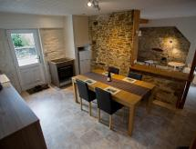 Morvern apartment, Appin House, Appin