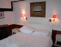 Whyte Harte Hotel, Redhill