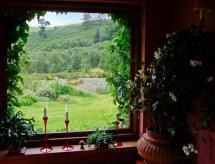 Cwm Bedw Farmhouse, Abbey-Cwmhir