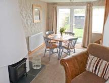 South View Cottage, Patrington