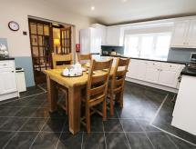 Stables Cottage, Brind Nr Howden, Wressell