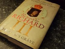 Richard III Hotel, Middleham