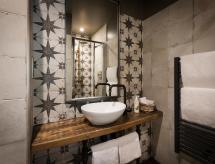 The Bath Hotel, Lynmouth